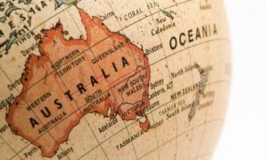 2018上半年出生人口_澳洲人口数量2018